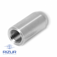 Branch connection fittings RIZUR BP1