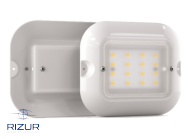 Industrial LED light RIZUR-LIGHT-DBP