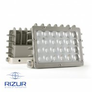 Industrial LED lights RIZUR-LIGHT-F