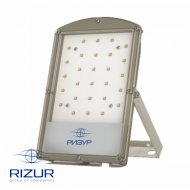 Industrial LED light RIZUR-LIGHT-L