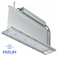 Industrial LED lights RIZUR-LIGHT-R