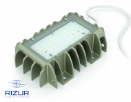 Industrial LED lights RIZUR-LIGHT-T