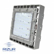 Industrial LED lights RIZUR-LIGHT-AM