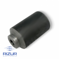 Branch connection fittings RIZUR BP2