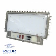 Industrial LED lights RIZUR-LIGHT-C